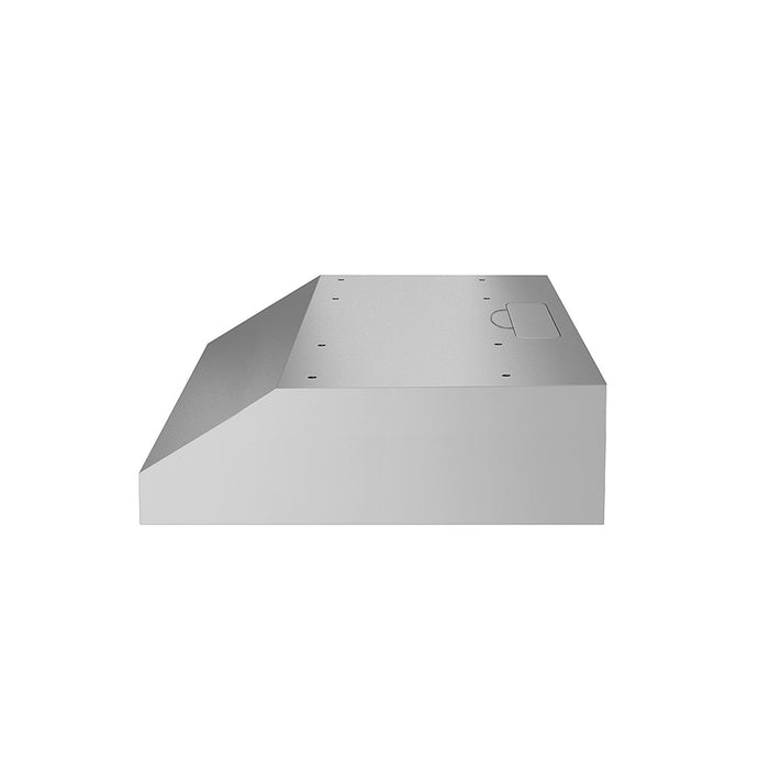 UCG630 30 in. Under Cabinet Range Hood with Light