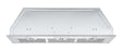 36 in. Built-in BN636 620 CFM Ducted Range Hood with Night Light Feature