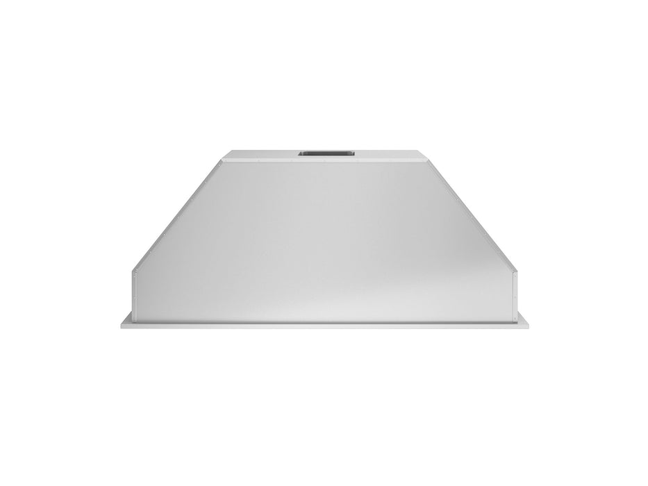 Pro Insert 34 in. Range Hood with LED lights