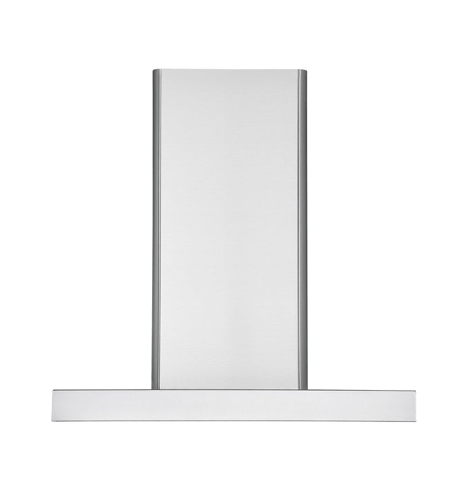 Ancona IRB636 36 in. Island Range Hood in Stainless Steel