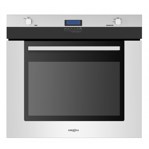 Elite 30-in. x 30-in. Self-Cleaning Built-In Oven