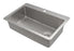 Valencia Series Dual-Mount Single Bowl Kitchen Sink