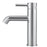 Argenta Single Lever Bathroom Faucet