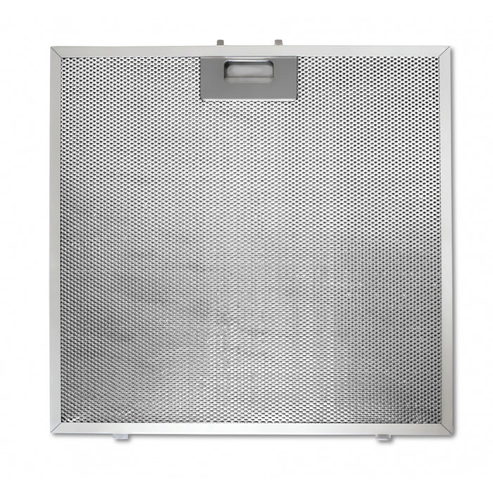 Range hood filter for under cabinet 30 in.