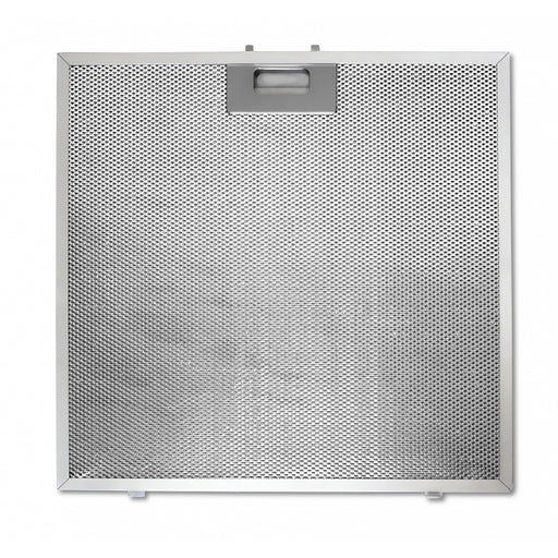 Range hood filter for Pyramid 30 in.