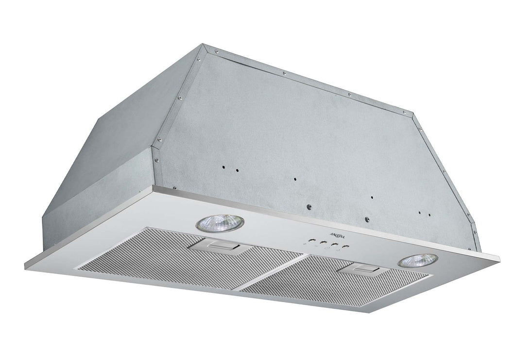 Built-In B428 28 in. Range Hood