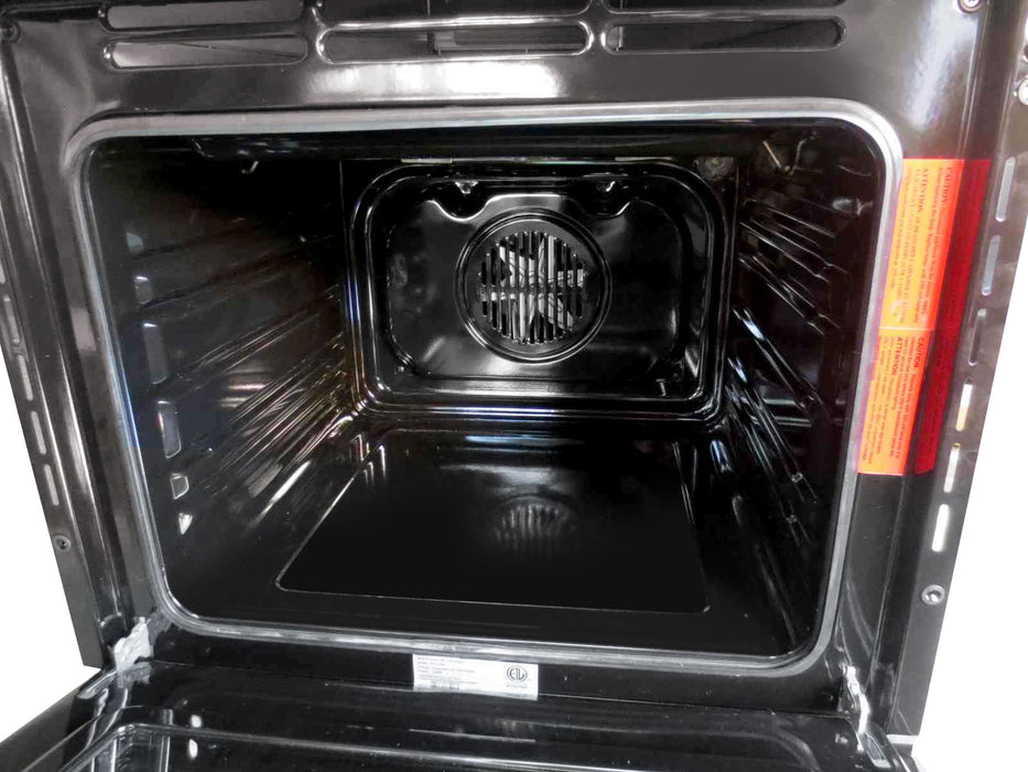 5-Function Built-In Oven 24 in.
