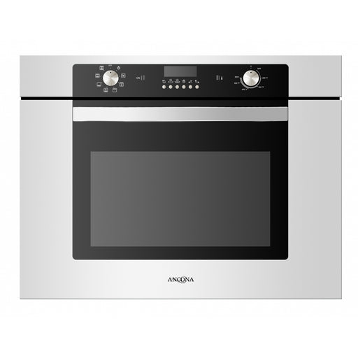 Gourmet Series Non-Self-Cleaning Built-In Convection Oven 30 in.