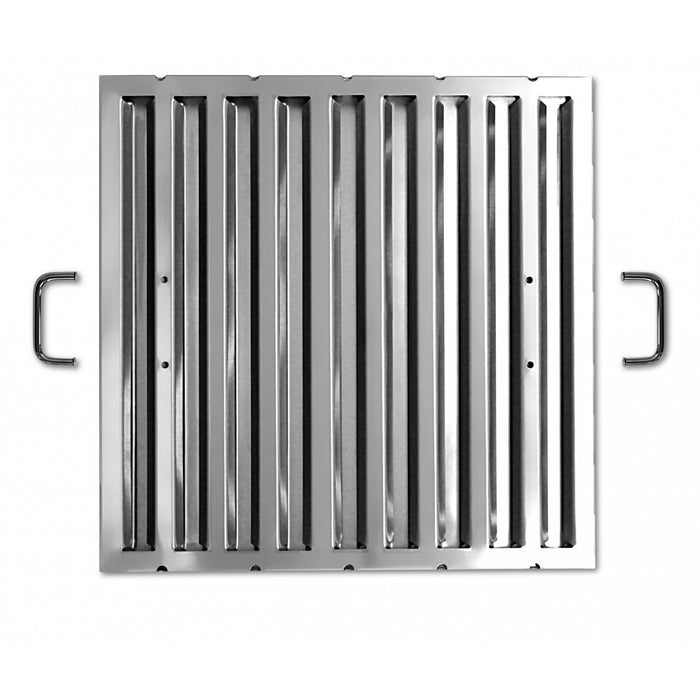 Range Hood Filter for Advanta Chef II 30 in.