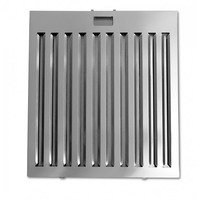 Range Hood Filter for Rapido Chef II 30