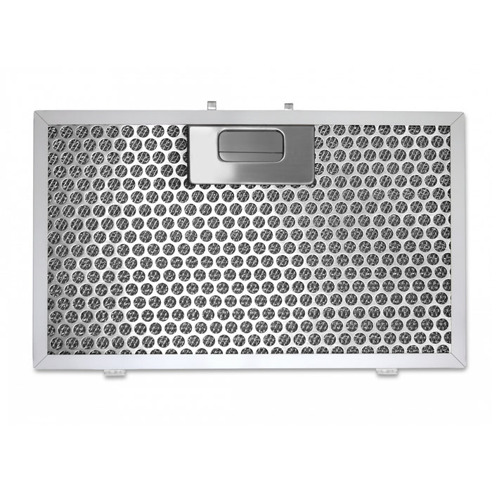 Range Hood Filter for 36 in. Insert
