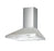30 in. Pyramid 400 CFM Wall Mount Range Hood