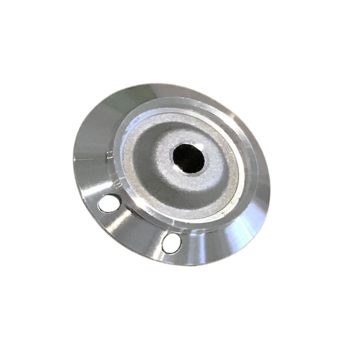 Burner ring - Auxiliary burner