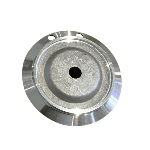 Burner ring - Semi-rapid burner