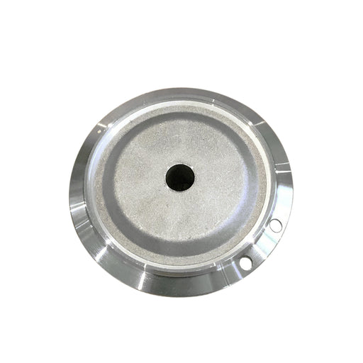 Burner ring - Rapid burner