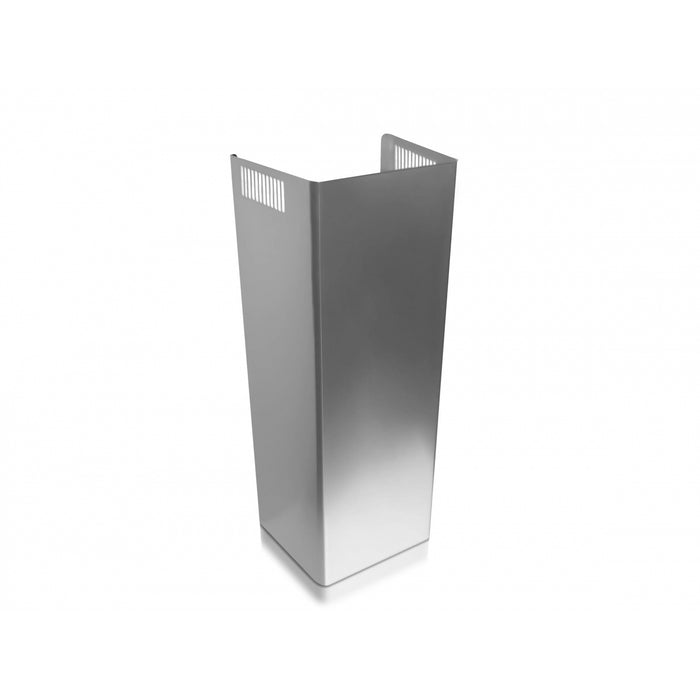 Chimney Extension Wall Pyramid WPC430, WPC436, WPE630, WPE636