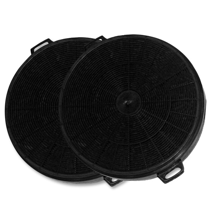 Replacement carbon filter for recirculation Kit Pyramid 30, WPP