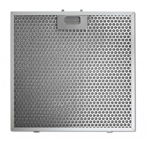 Range Hood Filter for Advanta Pro III 36 in.