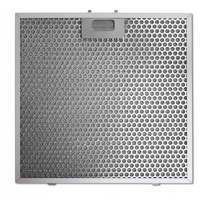 Range Hood Filter for Slim III, SP, UC570