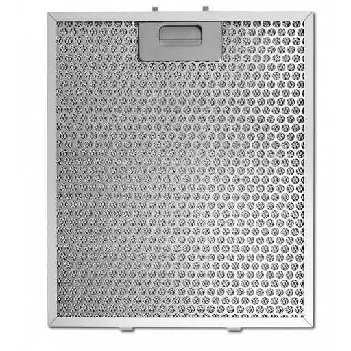 Range Hood Filter for Rapido III 36 in.