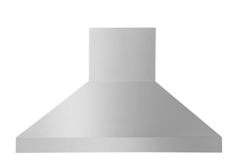 Ancona WPRO Turbo 36 in. Wall Mount Range Hood – 1000 CFM