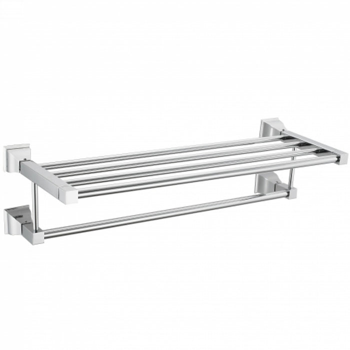 Traditional Series Towel Shelf