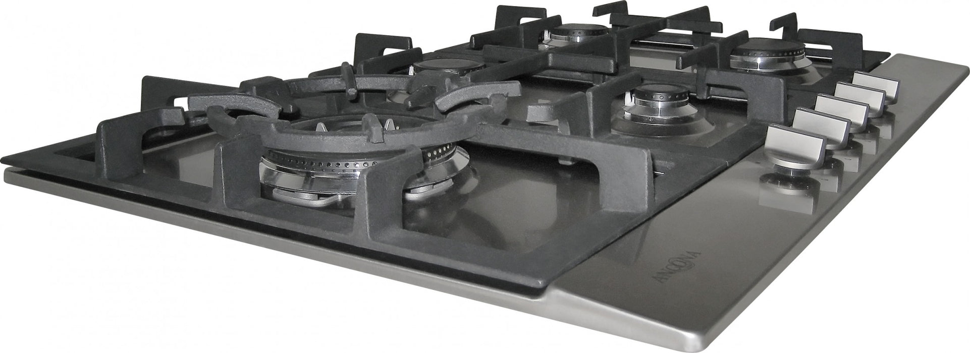 Natural Gas Cooktop 30 in.