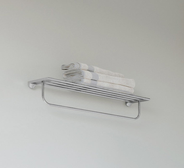 Imperia Towel Shelf