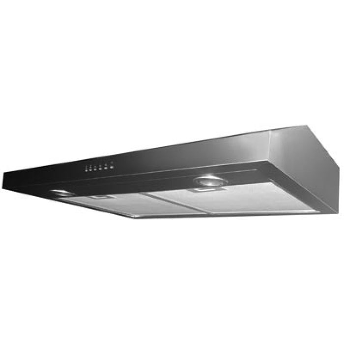 Range Hood Filter for Slim