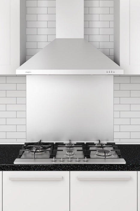 Pyramid 30 in. Range Hood