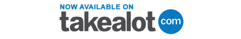 BuildSaver and Denver Furniture now available on Takealot