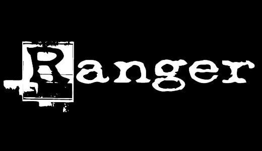 Ranger Surfaces Metal Foil Tape