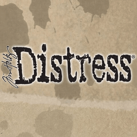 TIM HOLTZ DISTRESS®