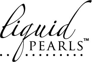 Liquid Pearls™