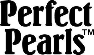 PERFECT PEARLS™