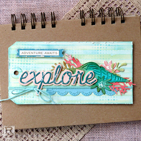 Explore Tag by Audrey Pettit