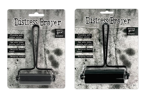 Tim Holtz Distress® Brayers