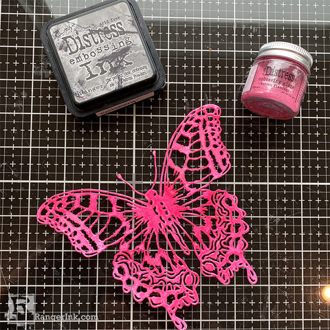 Distress-Perspective-Butterfly-Card_Step3
