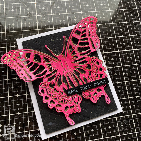 Distress-Perspective-Butterfly-Card_Step8