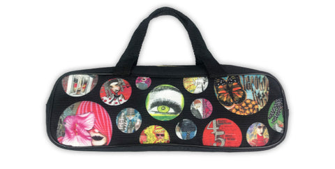 Dylusions Accessory Bag 4