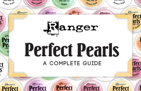Perfect Pearls a Complete Guide
