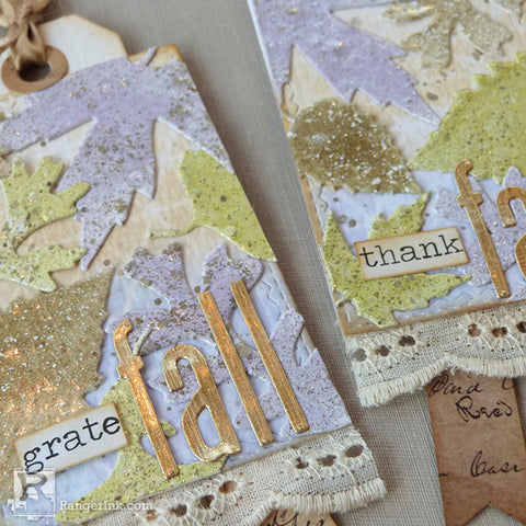 Speckled Embossing Powder Tags Final 2