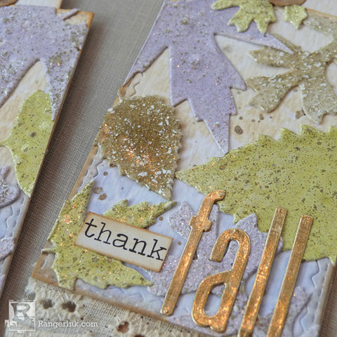 Speckle Powder Thank Fall Tags Final 3