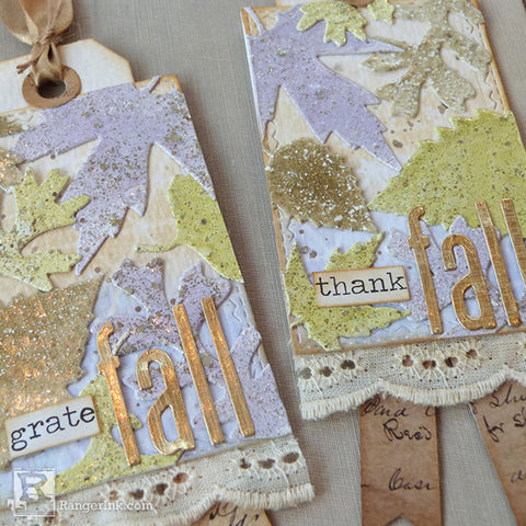 Speckle Powder Thank Fall Tags Final 4