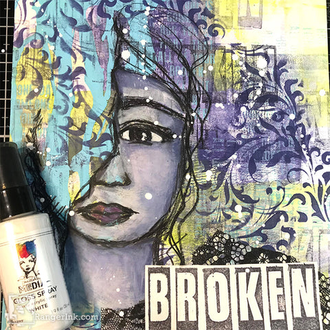 broken-mixed-media-journal-page-step7