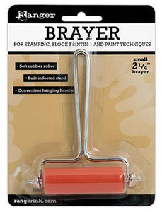 Ranger Brayer Small Tools & Accessories Ranger Brand