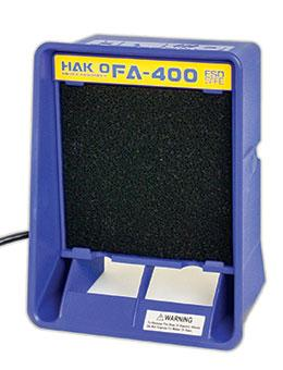 NEW! Hakko Smoke Absorber