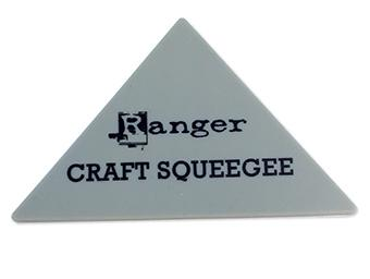 Ranger Craft Squeegee Tools & Accessories Ranger Brand