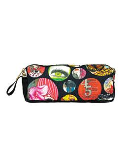 Dylusions Designer Bag Bag Dylusions