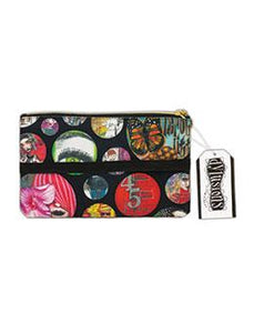 Dylusions Creative Dyary Bag Bag Dylusions